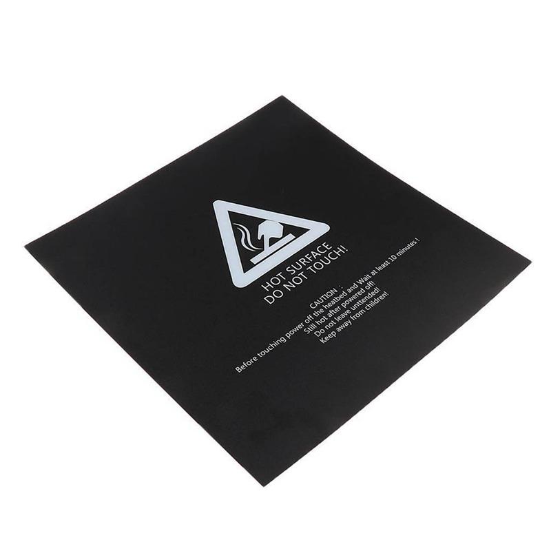 2pc-300x300mm-Construire-Feuilles-Givre-Chauffe-Lit-Autocollant-Impression-Y6X7