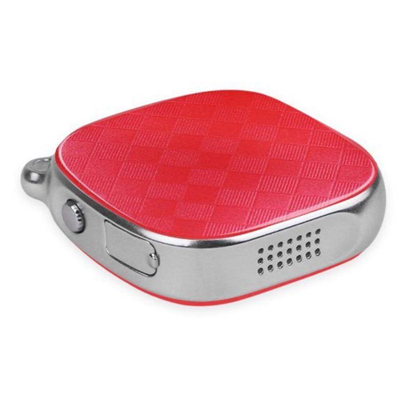 mini gps tracker kinder a9 kostenlose web app gps tracker. Black Bedroom Furniture Sets. Home Design Ideas