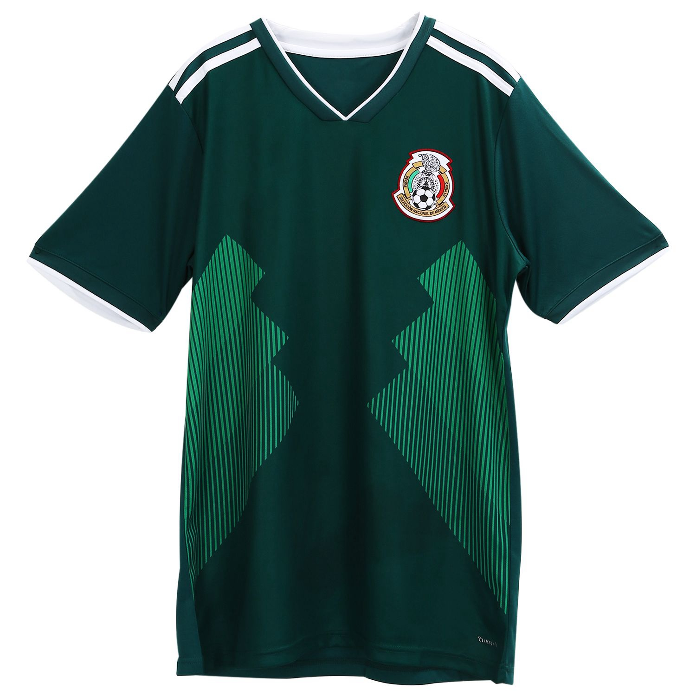 camisetas futbol baratas deportivo coruña