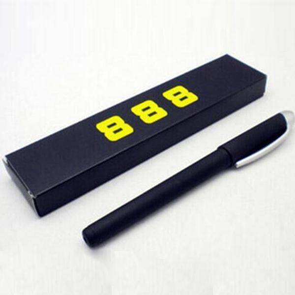 Neuheit verschwinden automatisch Stift wasserloesliche Magie Verblassen Stift J2 Zauberartikel & -tricks