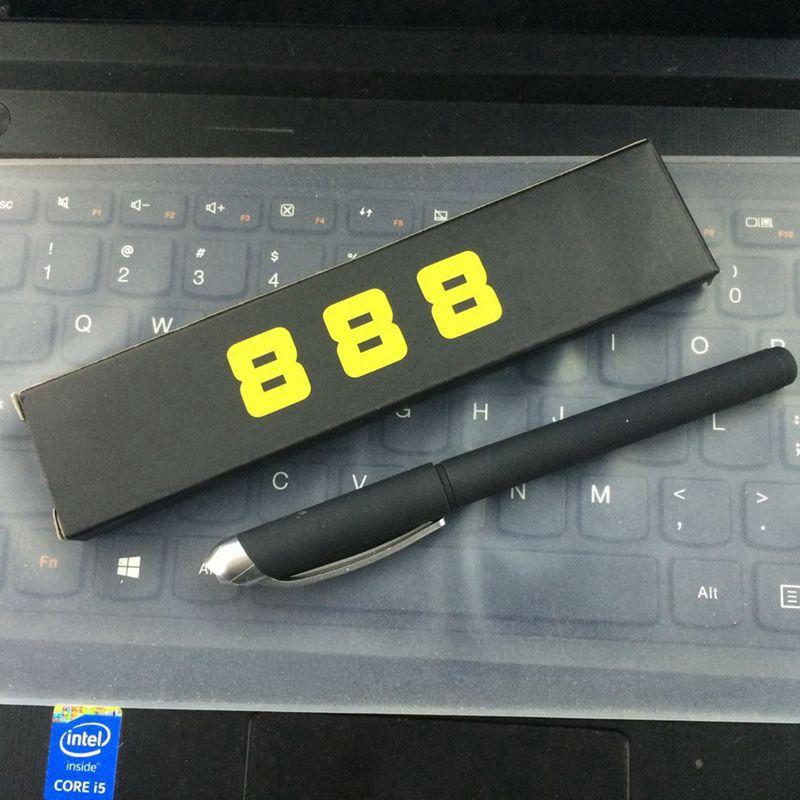 Zauberartikel & -tricks Neuheit verschwinden automatisch Stift wasserloesliche Magie Verblassen Stift J2
