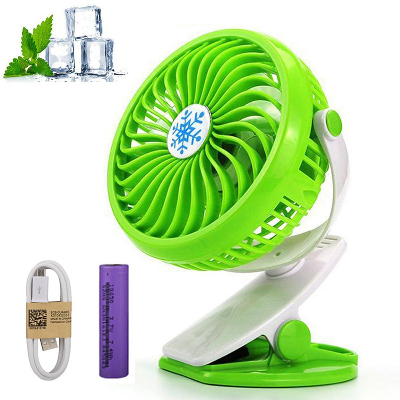 Ventilador-de-sobremesa-Mini-ventilador-portatil-Ventilador-de-escritorio-p-PB miniatura 3