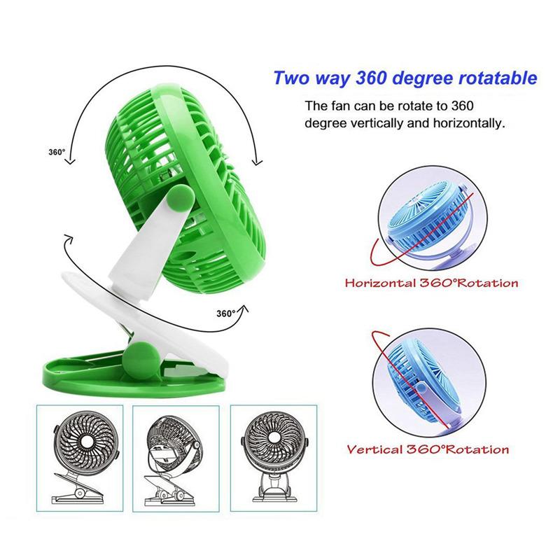Ventilador-de-sobremesa-Mini-ventilador-portatil-Ventilador-de-escritorio-p-PB miniatura 5