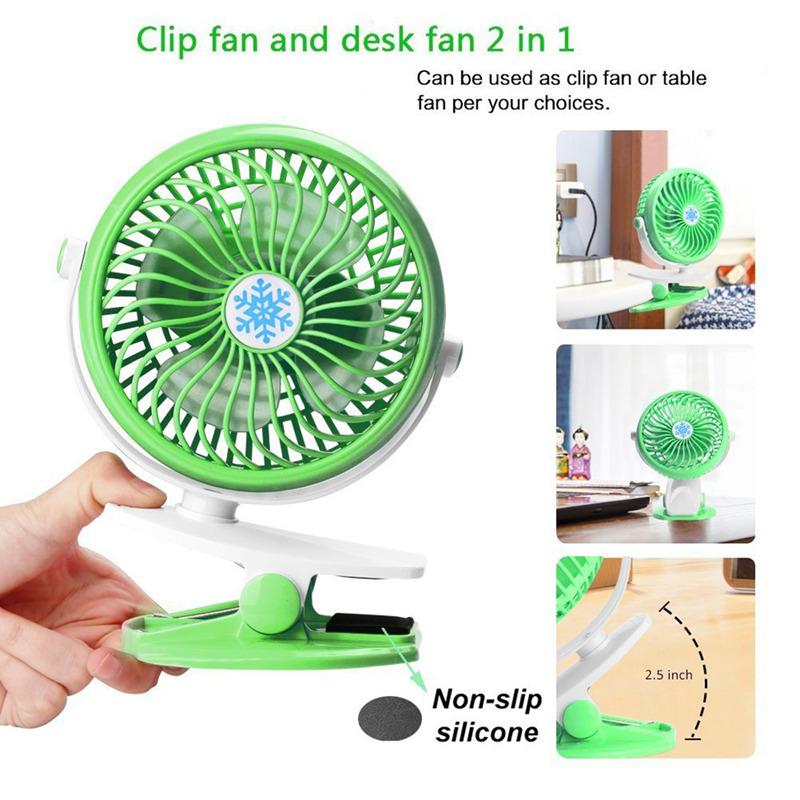 Ventilador-de-sobremesa-Mini-ventilador-portatil-Ventilador-de-escritorio-p-PB miniatura 6