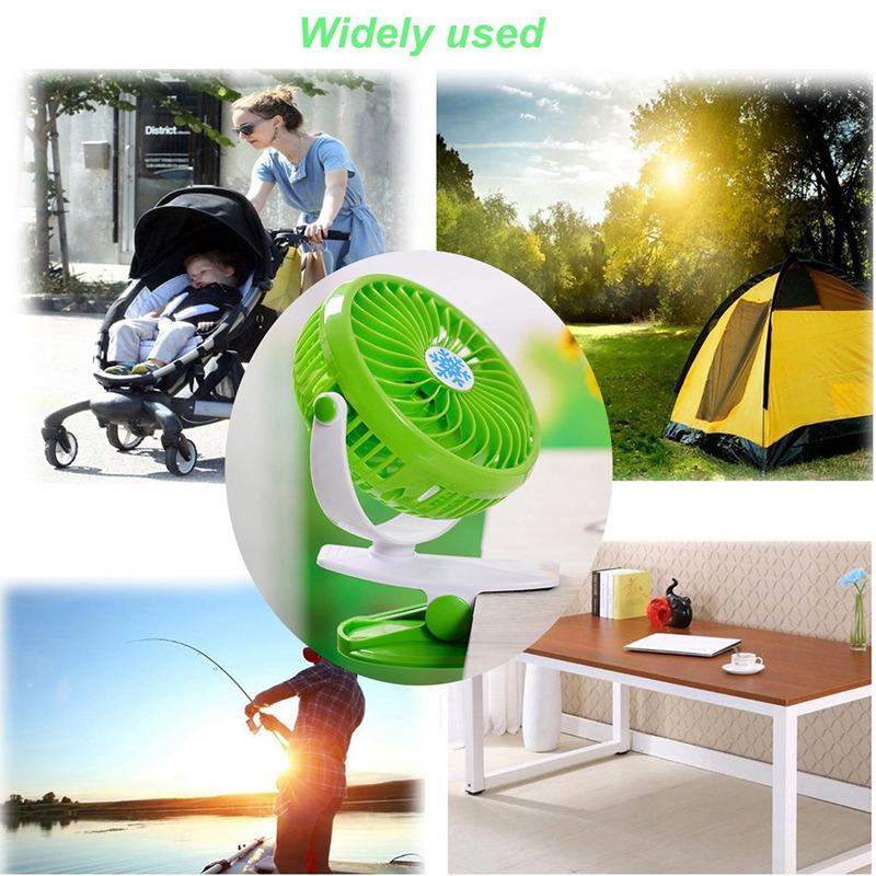 Ventilador-de-sobremesa-Mini-ventilador-portatil-Ventilador-de-escritorio-p-PB miniatura 7