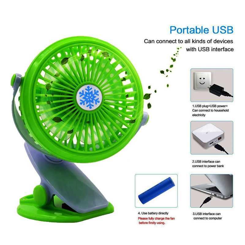 Ventilador-de-sobremesa-Mini-ventilador-portatil-Ventilador-de-escritorio-p-PB miniatura 9