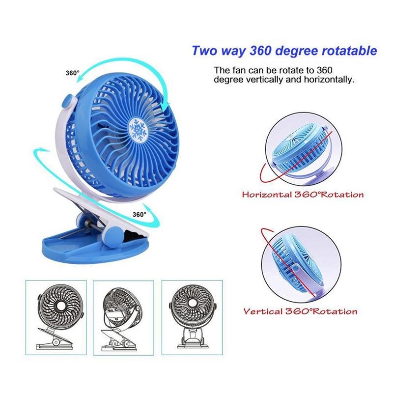 Ventilador-de-sobremesa-Mini-ventilador-portatil-Ventilador-de-escritorio-p-PB miniatura 12