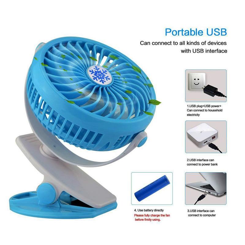 Ventilador-de-sobremesa-Mini-ventilador-portatil-Ventilador-de-escritorio-p-PB miniatura 13
