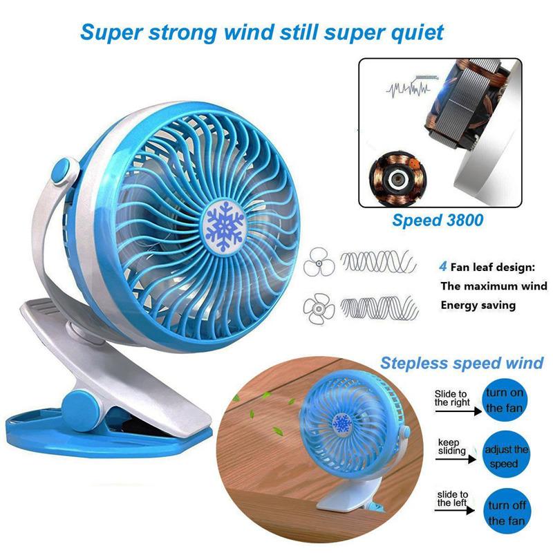 Ventilador-de-sobremesa-Mini-ventilador-portatil-Ventilador-de-escritorio-p-PB miniatura 14