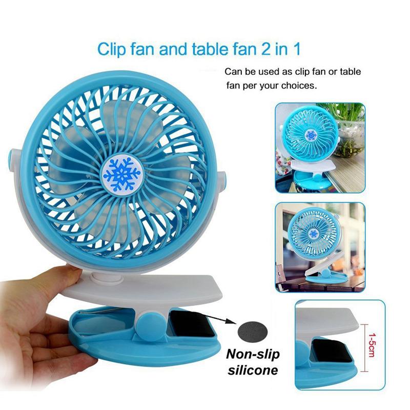 Ventilador-de-sobremesa-Mini-ventilador-portatil-Ventilador-de-escritorio-p-PB miniatura 15
