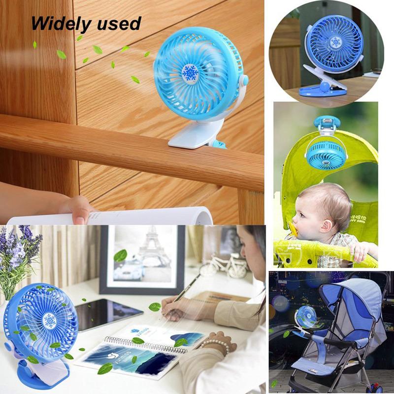 Ventilador-de-sobremesa-Mini-ventilador-portatil-Ventilador-de-escritorio-p-PB miniatura 16