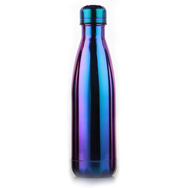 500-ml-frasco-de-vacio-termo-Botella-de-expansion-de-botella-de-agua-taza-d-S1Q8 miniatura 2