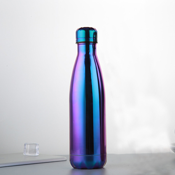 500-ml-frasco-de-vacio-termo-Botella-de-expansion-de-botella-de-agua-taza-d-S1Q8 miniatura 3