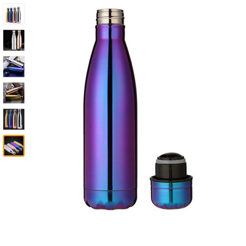 500-ml-frasco-de-vacio-termo-Botella-de-expansion-de-botella-de-agua-taza-d-S1Q8 miniatura 7