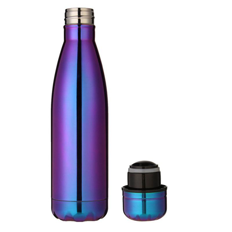 500-ml-frasco-de-vacio-termo-Botella-de-expansion-de-botella-de-agua-taza-d-S1Q8