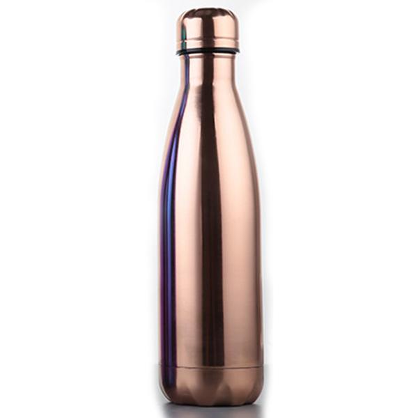 500-ml-frasco-de-vacio-termo-Botella-de-expansion-de-botella-de-agua-taza-d-I3D9 miniatura 3