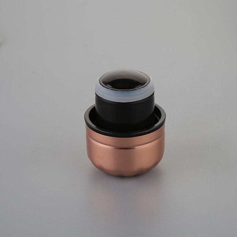 500-ml-frasco-de-vacio-termo-Botella-de-expansion-de-botella-de-agua-taza-d-I3D9 miniatura 9