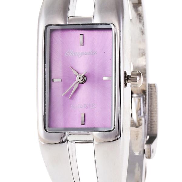 Chaoyada-Fashion-Luxus-Damen-Gold-Armbanduhr-Quarz-Armband-Uhr-u7x6 Indexbild 25
