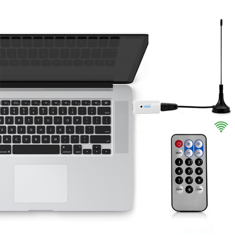 Mini-RTL-SDR-FM-DAB-DVB-T-USB-Digital-TV-Stick-RTL2832U-R820T-Tuner-Receive-U5C3