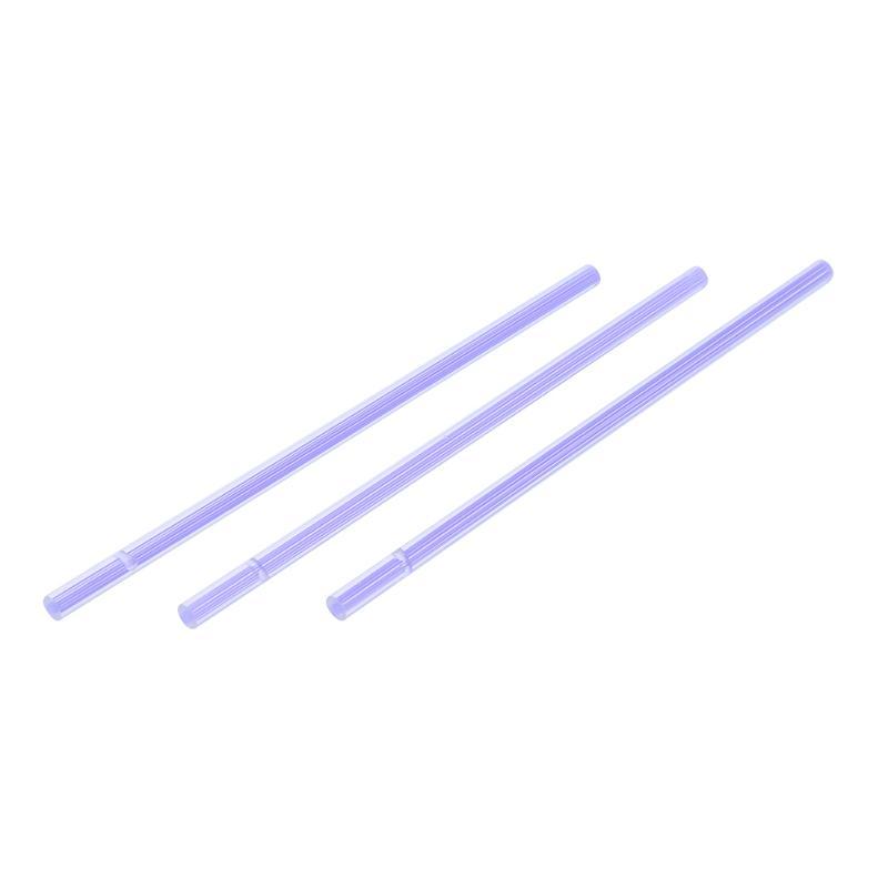 Telar-de-tejer-a-mano-flor-de-ganchillo-Herramienta-de-punto-de-lana-Pin-de-D5N5
