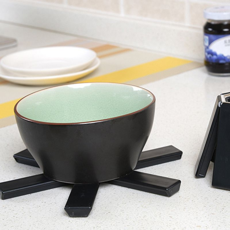 Table Mat Coffee Cup Mug Coaster Heat Insulation Mat