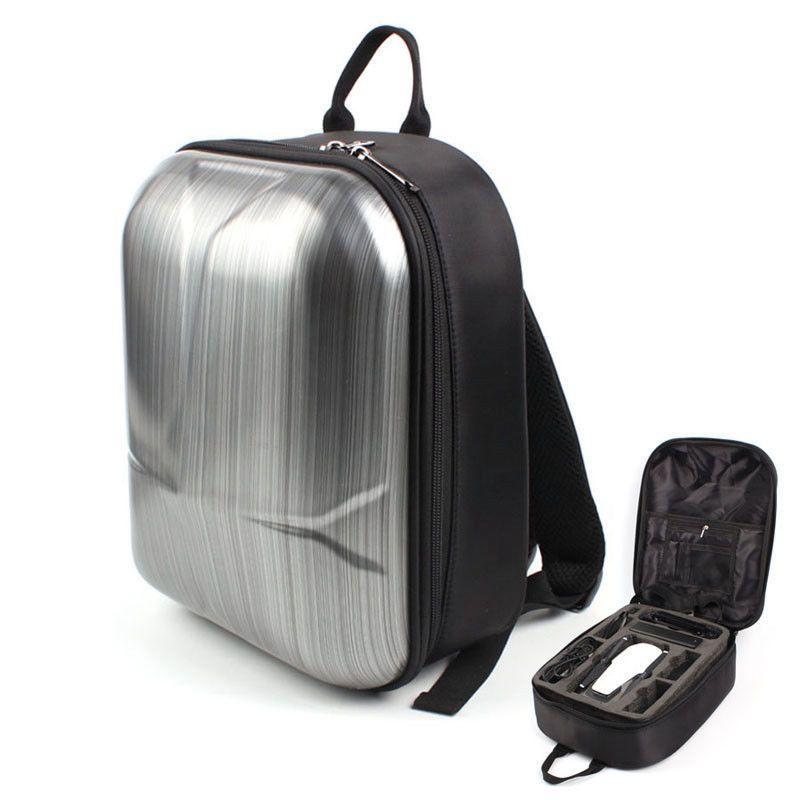 5X(Mini coquille dure epaule coquille dure sac a dos sac etui de rangement e R3)