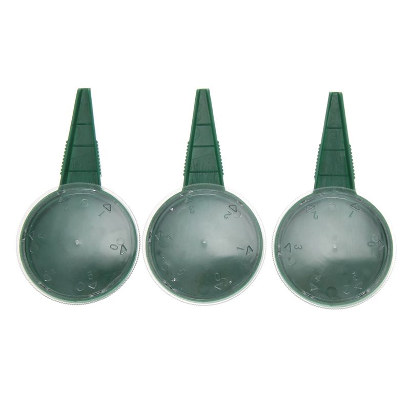 3-Pack-Seed-Dispenser-Sower-Seed-Spreaders-Sembradora-Sembradora-W6N4-9W