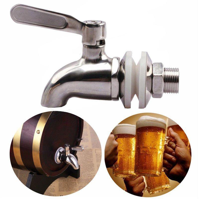 Grifo-llave-de-acero-inoxidable-Grifo-de-cerveza-de-barril-para-casa-fermenta-ST