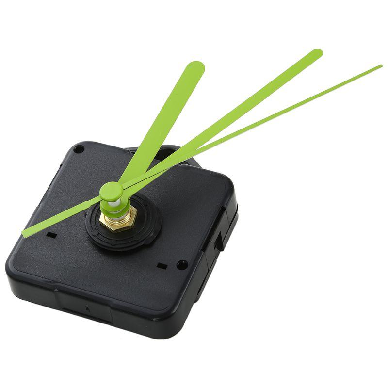 Movimiento-de-cuarzo-Mecanismo-de-movimiento-del-reloj-de-pared-Modo-silenc-H2M7