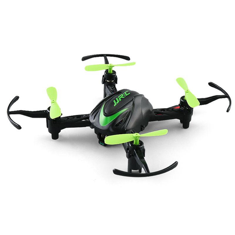 5x (JJRC h48 MINI 4ch 6 assi telecouomodo QUADCOPTERS QUADCOPTERS QUADCOPTERS Drone aerei Ki h7w4 f0fffc