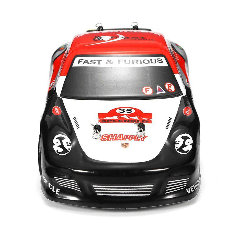 1X-Wltoys-K969-1-28-2-4G-4WD-cepillado-RC-coche-Drift-High-Speed-nino-juguete-8M miniatura 7