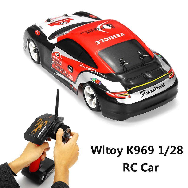 1X-Wltoys-K969-1-28-2-4G-4WD-cepillado-RC-coche-Drift-High-Speed-nino-juguete-8M miniatura 8