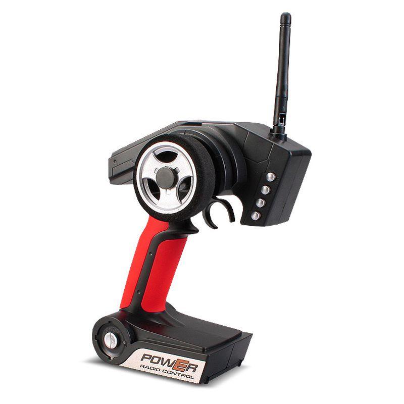 1X-Wltoys-K969-1-28-2-4G-4WD-cepillado-RC-coche-Drift-High-Speed-nino-juguete-8M miniatura 9