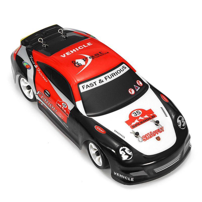 1X-Wltoys-K969-1-28-2-4G-4WD-cepillado-RC-coche-Drift-High-Speed-nino-juguete-8M
