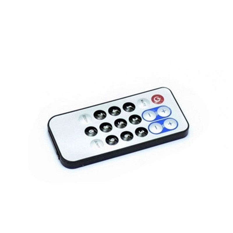 USB-DVB-T-RTL-SDR-Realtek-RTL2832U-R820T-DVB-T-Tuner-Receiver-PAL-IEC-V6N9