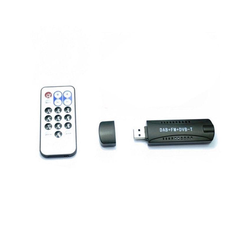 10X-USB-DVB-T-RTL-SDR-Realtek-RTL2832U-R820T-DVB-T-Tuner-Receiver-PAL-I-M2O0