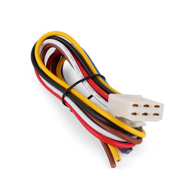 Smart-RFID-Car-Alarm-System-Push-Engine-Start-Stop-Button-Lock-Ignition-Imm-X1P8