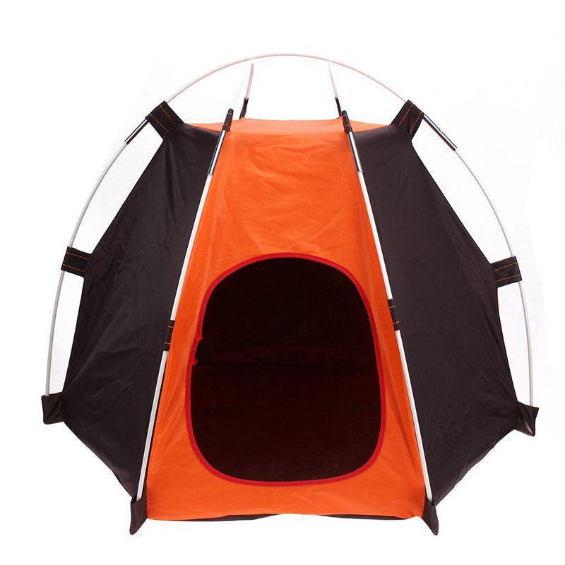 Tenda-da-campeggio-portatile-Tenda-da-campeggio-per-cani-Tenda-per-cani-Ten-B9N2