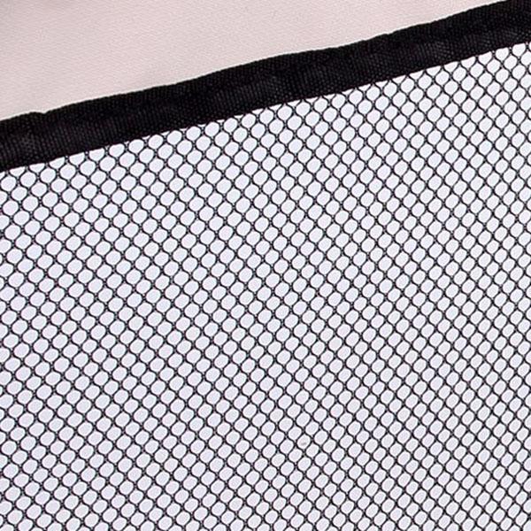 Portatil-Plegable-tienda-de-mascotas-Dog-House-Cage-Dog-Cat-Carpa-Playpen-P-F3M4 miniatura 10
