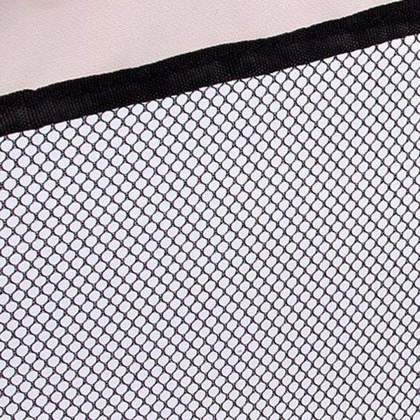 Portatil-Plegable-tienda-de-mascotas-Dog-House-Cage-Dog-Cat-Carpa-Playpen-P-F3M4 miniatura 20