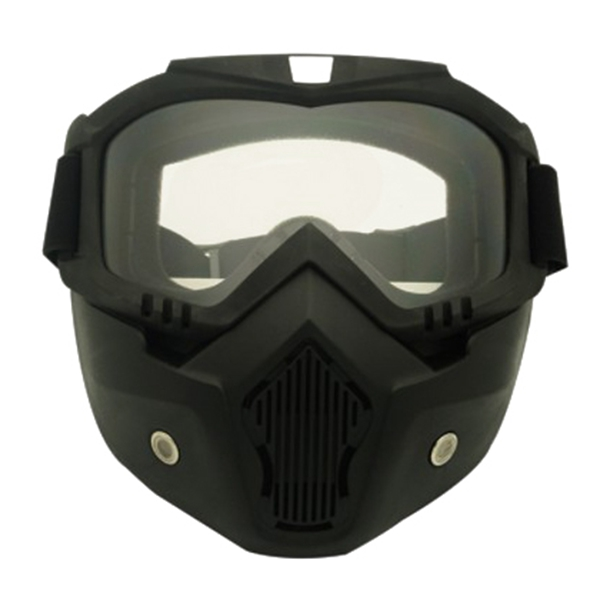 e-Modular-Motorcycle-Helmet-Protective-Face-Mask-Shield-Goggles-transparent-R3O4