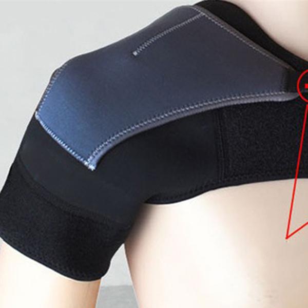 AOLIKES-Correa-de-soporte-ajustable-para-hombro-izquierdo-derecho-Protector-de