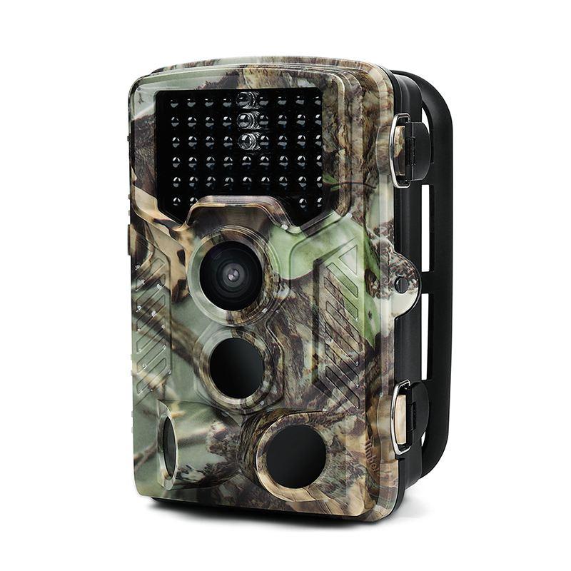 SHOOT-Camera-16MP-1080P-Wildlife-Game-Camera-Low-Glow-with-0-6S-Trigger-Tim-U1Q3