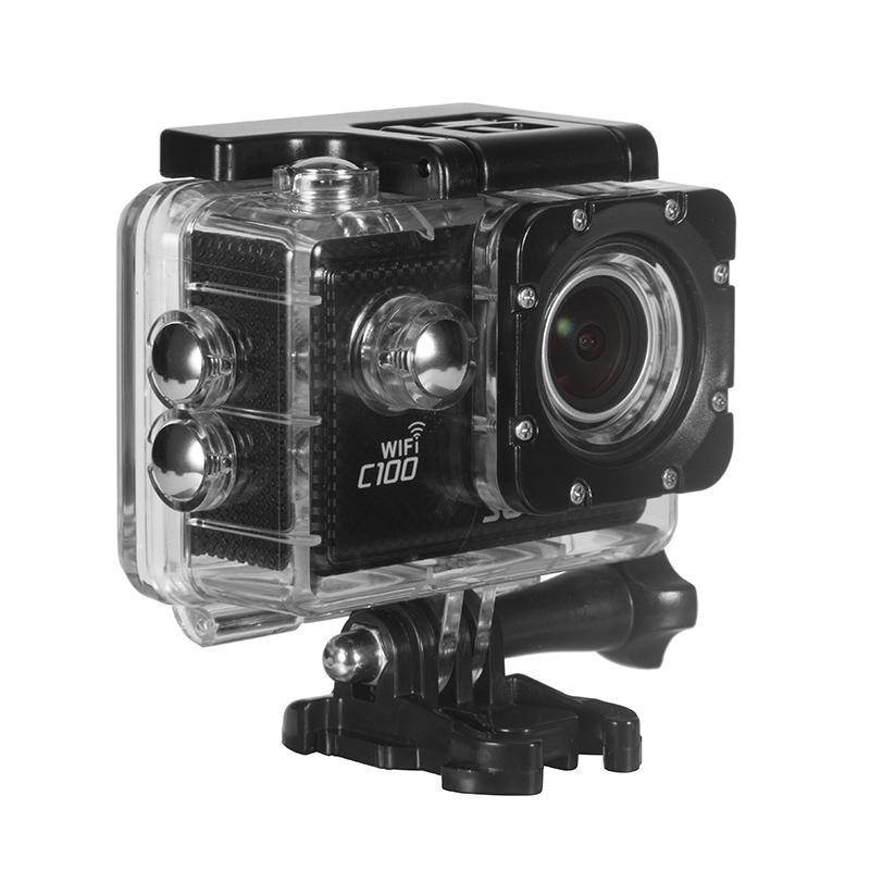 Freie Kamera 1