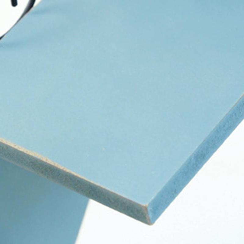 Creatif-stockage-d-039-escalier-de-support-en-bois-style-retro-etagere-a-fleurs-9L3 miniature 7