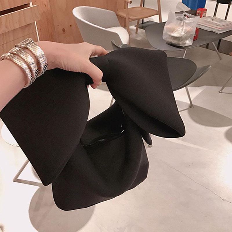5X-Designer-Women-Handbags-Bow-Day-Clutches-Bag-Ladies-Evening-Party-Clutc-A7V1