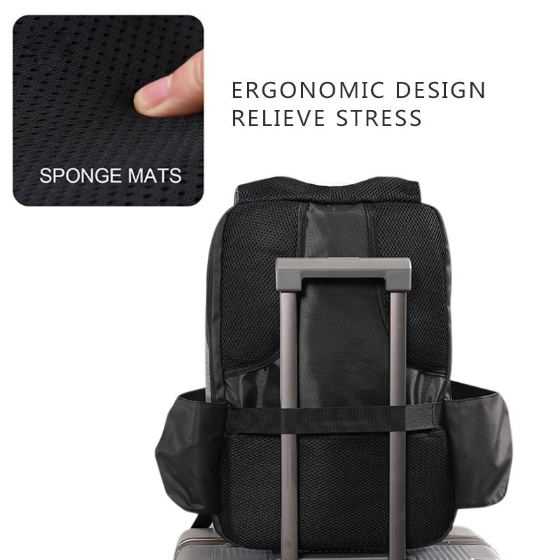 15-6-pulgadas-portatil-mochila-hombres-mochila-impermeable-de-viaje-ocasional-PB miniatura 5