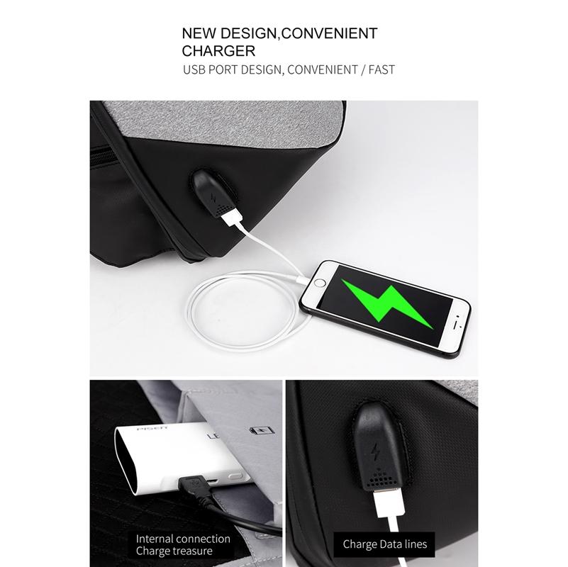 15-6-pulgadas-portatil-mochila-hombres-mochila-impermeable-de-viaje-ocasional-PB miniatura 7