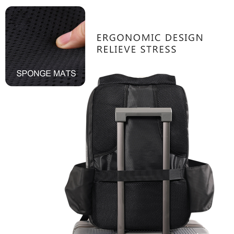 15-6-pulgadas-portatil-mochila-hombres-mochila-impermeable-de-viaje-ocasional-PB miniatura 28