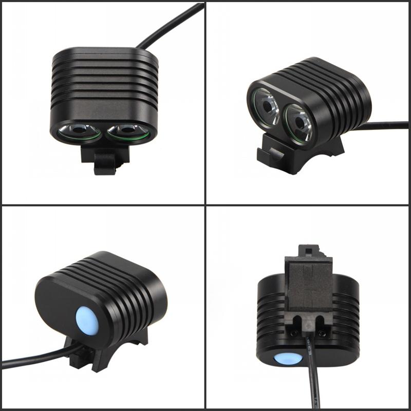 2T6-8000Lumen-2x-XM-L2-LED-Fahrrad-Front-von-Farrad-Fahrradlicht-Scheinwerf-M2S3